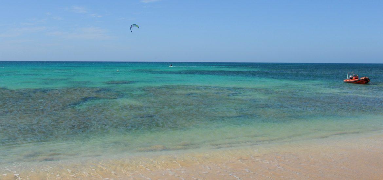 kitesurf image