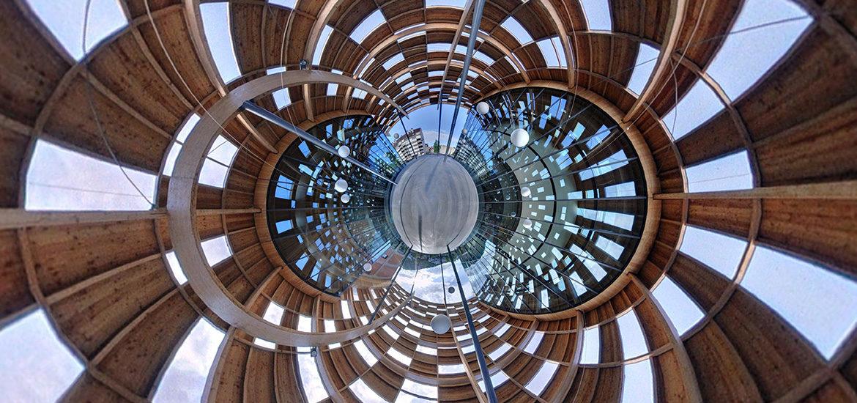 visite virtuelle cité des arts besançon