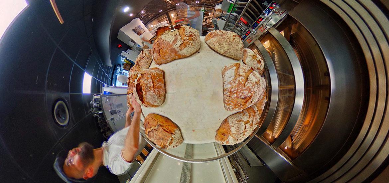 visite virtuelle boulangerie lyon
