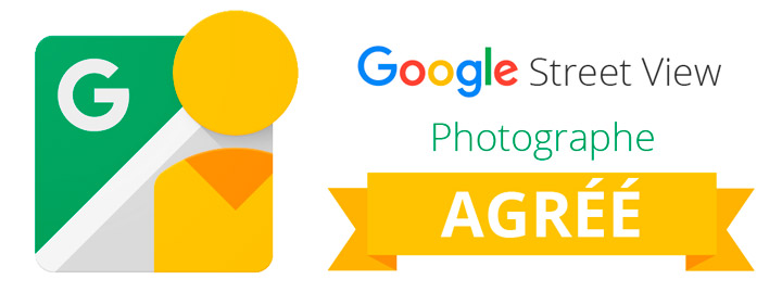 google photographe agréé Lyon