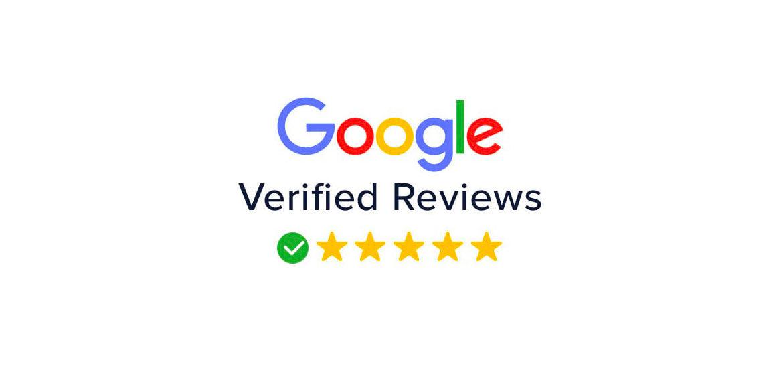avis certifiés Google photographe